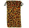 Leopard soft case