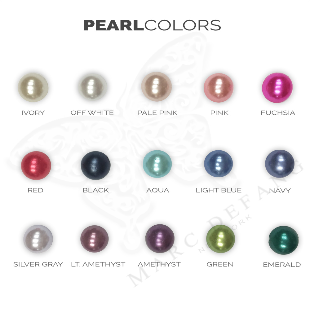 Flame test colors chart images free any chart examples mixed colors chart image collections free any chart examples off white color chart choice image free nvjuhfo Images