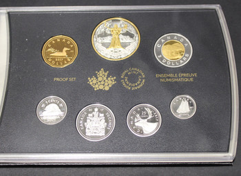 2017 RCNA FINE SILVER PROOF SET 150TH ANNIVERSARY OF CANADIAN CONFEDERATION & 2008 MILK DELIVERY TOKEN BUNDLE
