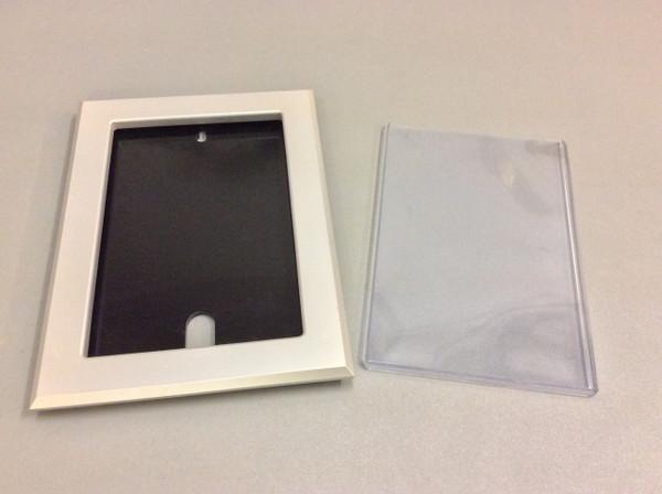 9x12 Toploader Frame