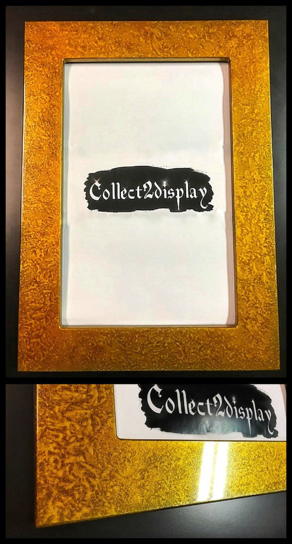 12x18 Toploading Frame - Collect2display