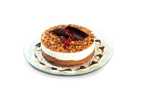 Cakes Thessaloniki 13-24