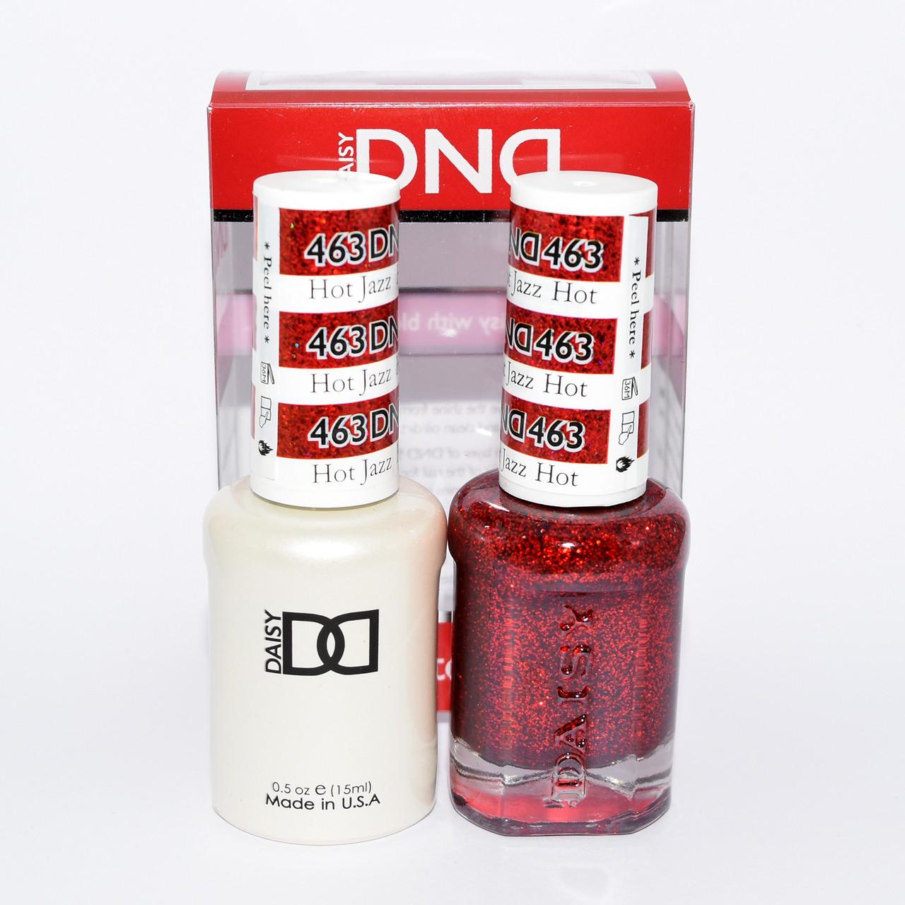 Home Nail Supply