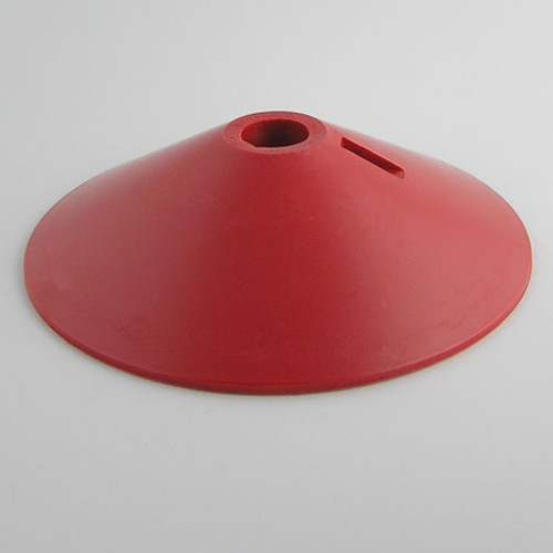 Poultry Fount Bowl Guard Item #: 1018 Keep chickens and game birds from roosting on their water bowls, preventing debris from getting into water. Fits the Little Giant King-Size Automatic Poultry Fount and the Little Giant Automatic Game-Bird Fount. Easily attaches to top of the fount with no extra hardware needed.      Acts as an anti-roost device on poultry and game bird waterers     Keeps debris from getting into water     Fits Little Giant King-Size Automatic Poultry Fount and Little Giant Automatic Game-Bird Fount     Easily attaches to fount     No extra hardware needed