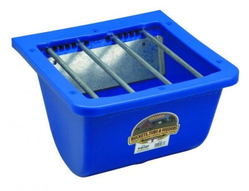 Miller Little Giant Foal Feeder