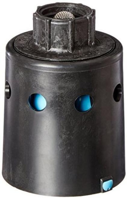 "Hudson Float Valve - 1"" (Cattle, Horse Tanks Continuous Water)"