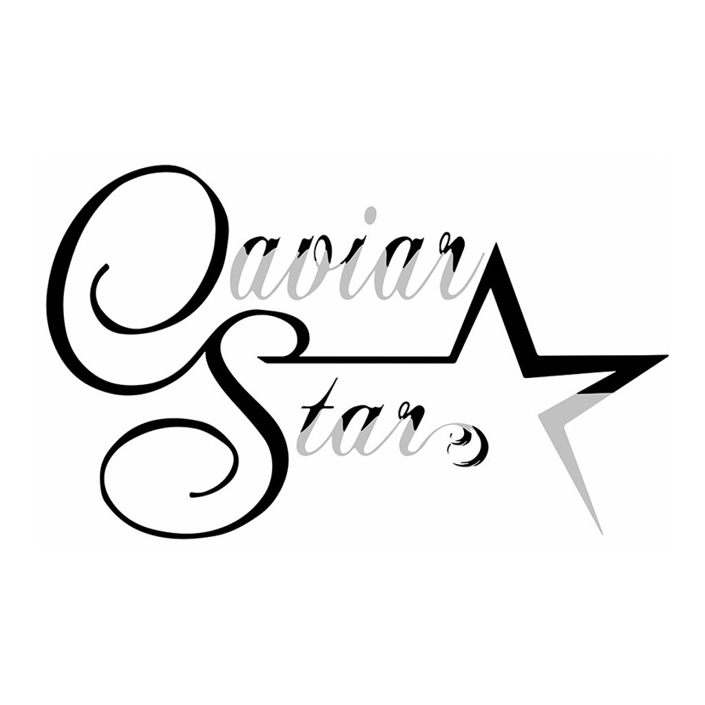American Star * Caviar Gift Set