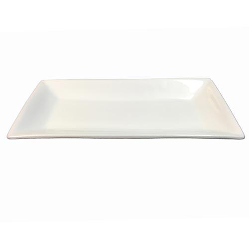 Bloc Platter