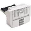 HP LaserJet 4000 4050 DUPLEXER - C8054A - Duplexer - HP Duplexer for sale