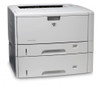 HP LaserJet 5200tn - Q7545A - HP 11x17 Laser Printer