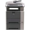HP LaserJet M3035xs MFP - CC477A - HP Laser Printer for sale