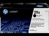 HP 5000 5100 Toner Cartridge - New
