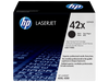 HP 4250 4350 High Yield Toner Cartridge - New