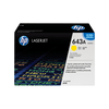 HP 4700 Yellow Toner Cartridge - New