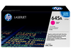 HP 5500 5550 Magenta Toner Cartridge- New