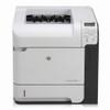 HP LaserJet P4015n - CB509A - HP Laser Printer for sale
