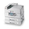 OKI C 9600n Color LED printer - 40 ppm - 760 sheets