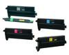 IBM Infoprint Color 1567 Printer Magenta Toner Cartridge 75P6873