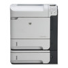HP LaserJet P4015tn - CB510A - HP Laser Printer for sale