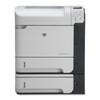 HP LaserJet P4015x - CB511AR#ABA - HP Laser Printer for sale