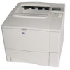 HP LaserJet 4100n - C8050A#425 - HP Laser Printer for sale