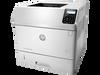 HP LaserJet M606DN - E6B72A#BGJ - HP Laser Printer for sale
