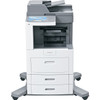 Lexmark x658dfe MFP - 16M1305 - 658dfe MFP Multifunction Printer - Lexmark Laser Printer for sale