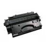 HP M400 M401 Toner Cartridge New - compatible