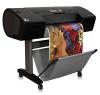 HP Designjet Z3100 - Q6659A - HP Plotter for Sale