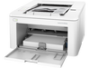 HP LaserJet Pro M102w Wireless Laser (Refurbished)