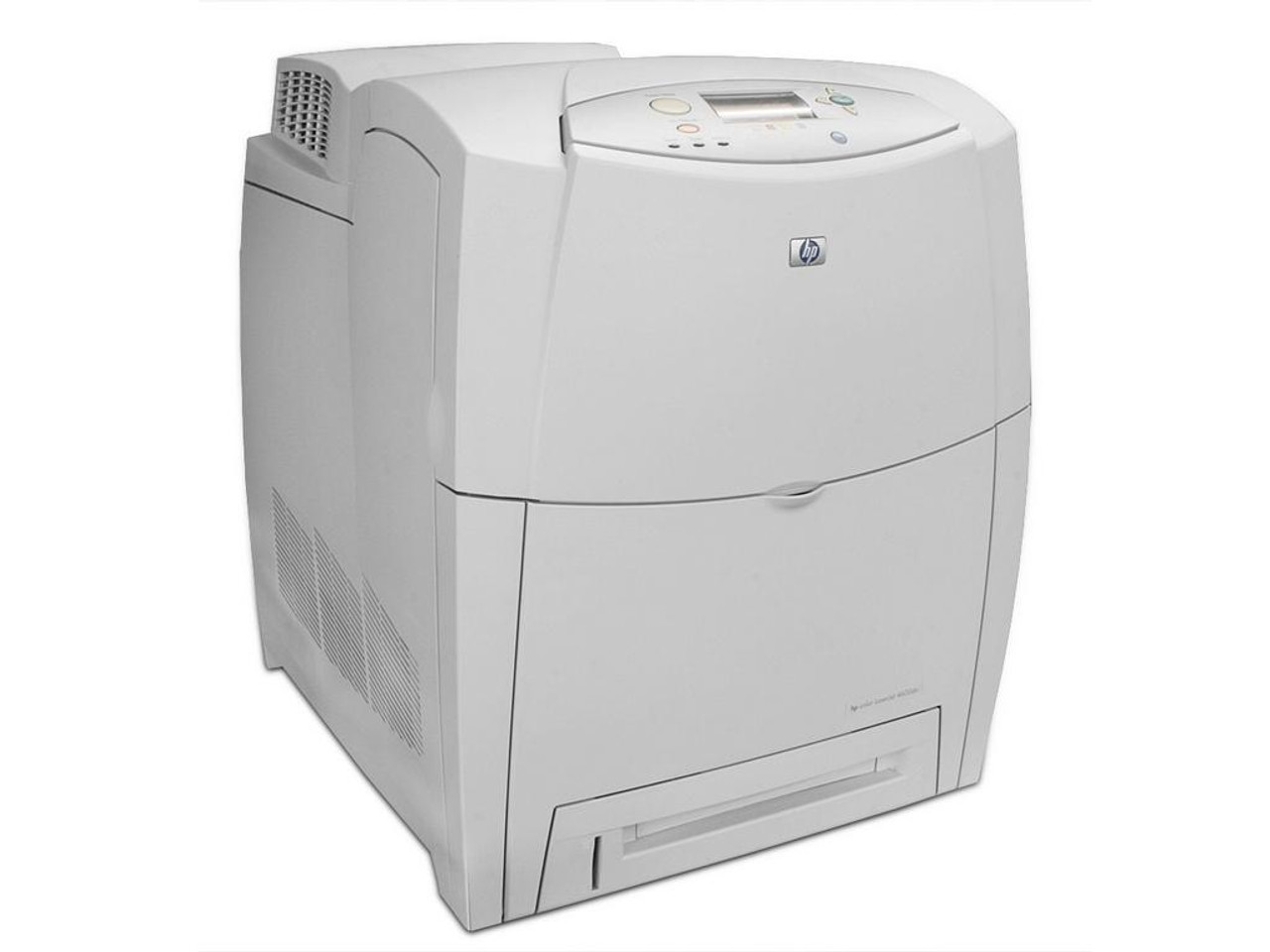 HP Color LaserJet 4600dn - C9661A - HP Laser Printer for sale with low cost shipping