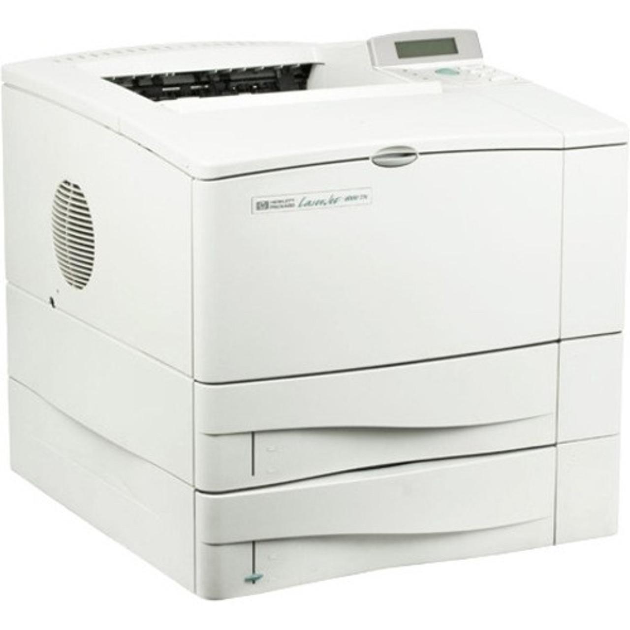 HP LaserJet 4050t - c4252a - HP Laser Printer for sale