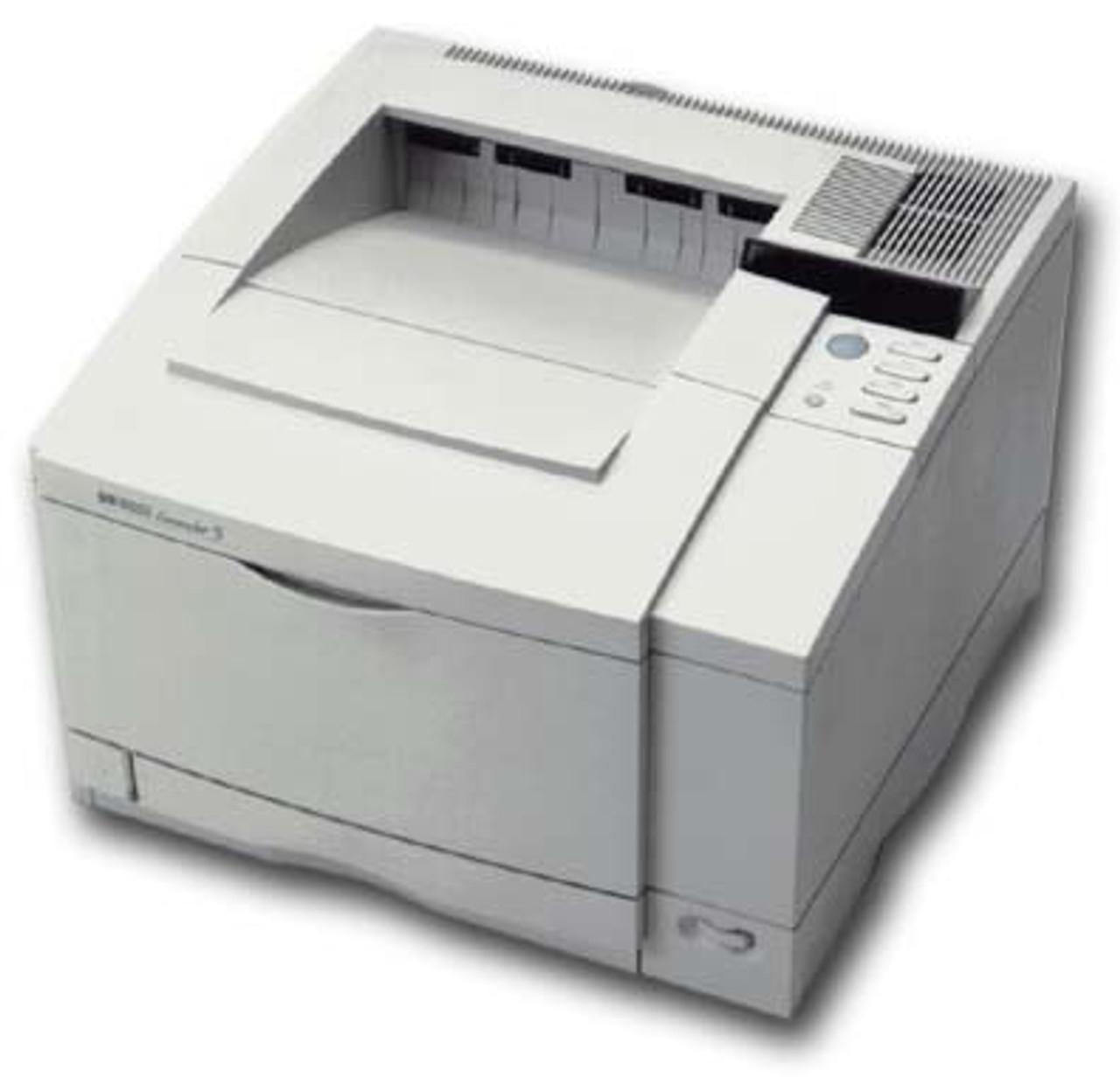 HP LaserJet 5m Laser Printer