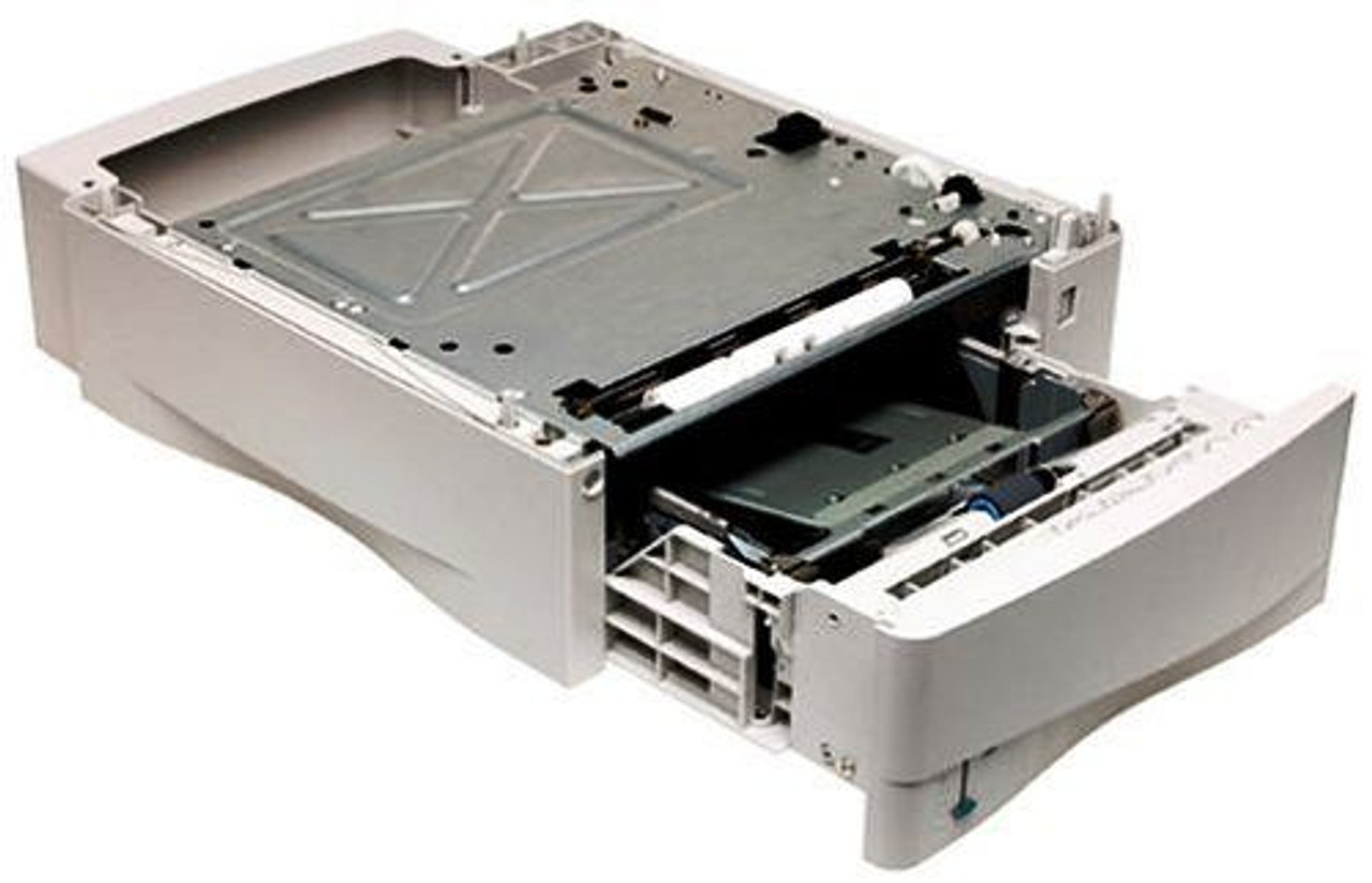 500 Sheet Optional Paper Tray for HP LaserJet 4000 4050 4100