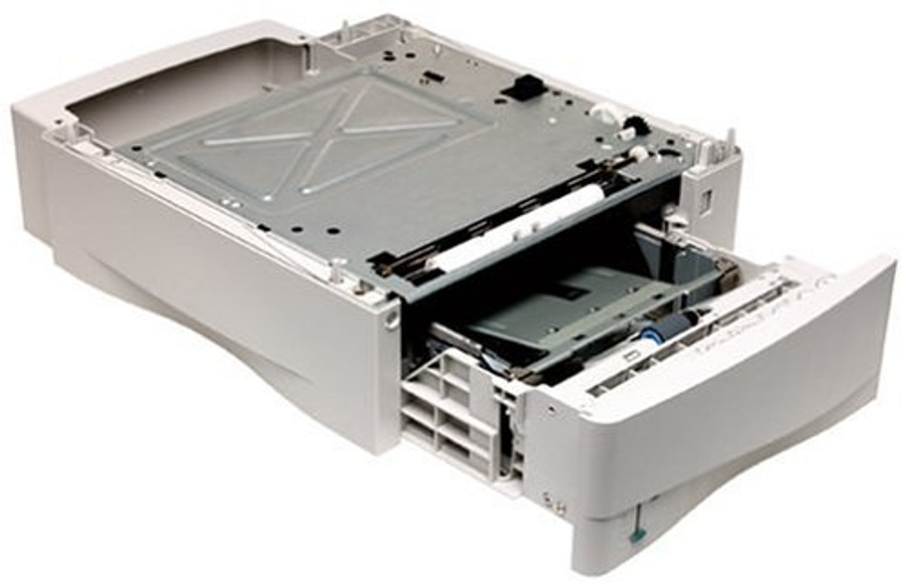 500 Sheet Optional Tray for HP LaserJet 4000 4050