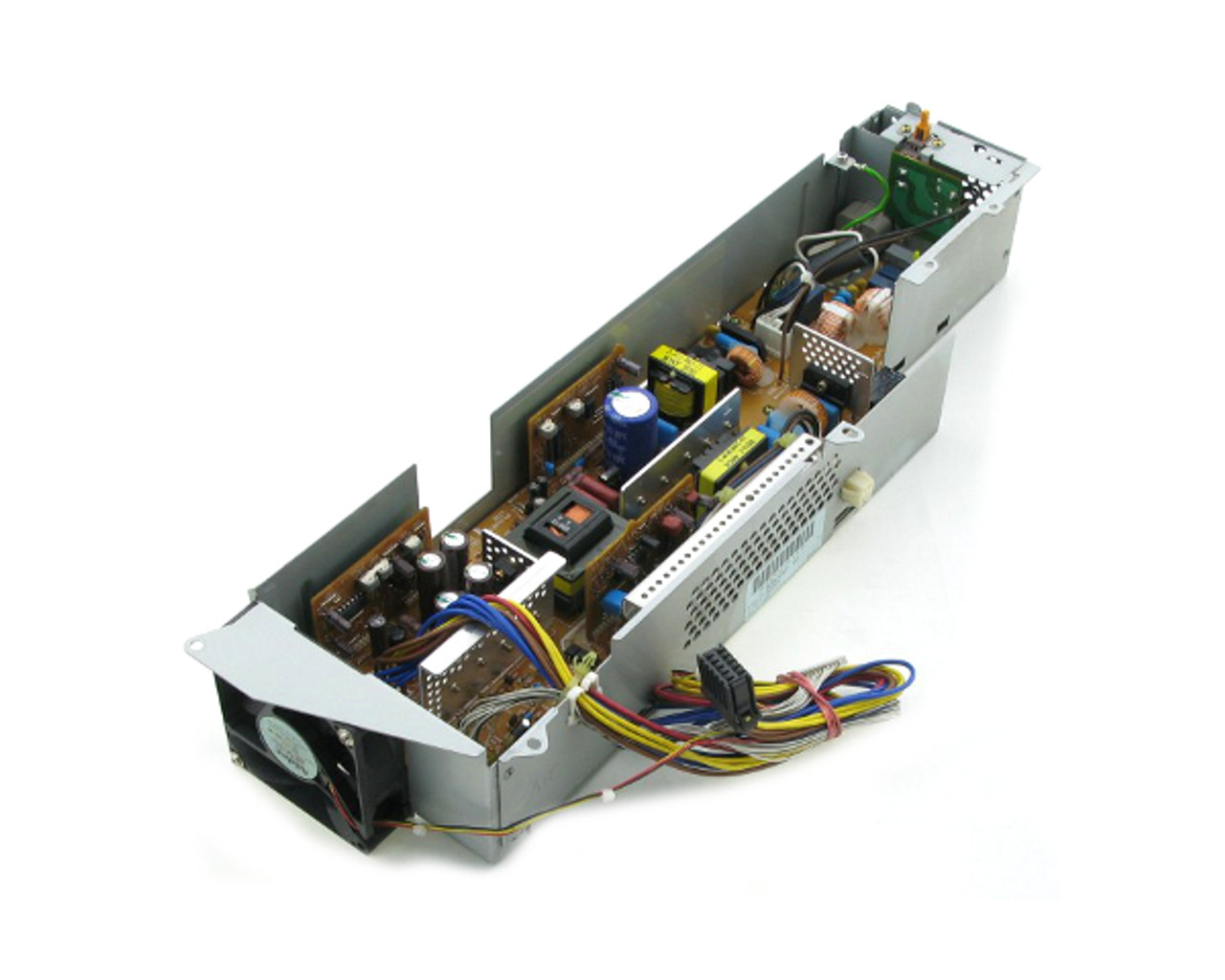 HP LaserJet 8100/8150 LVPS Power Supply