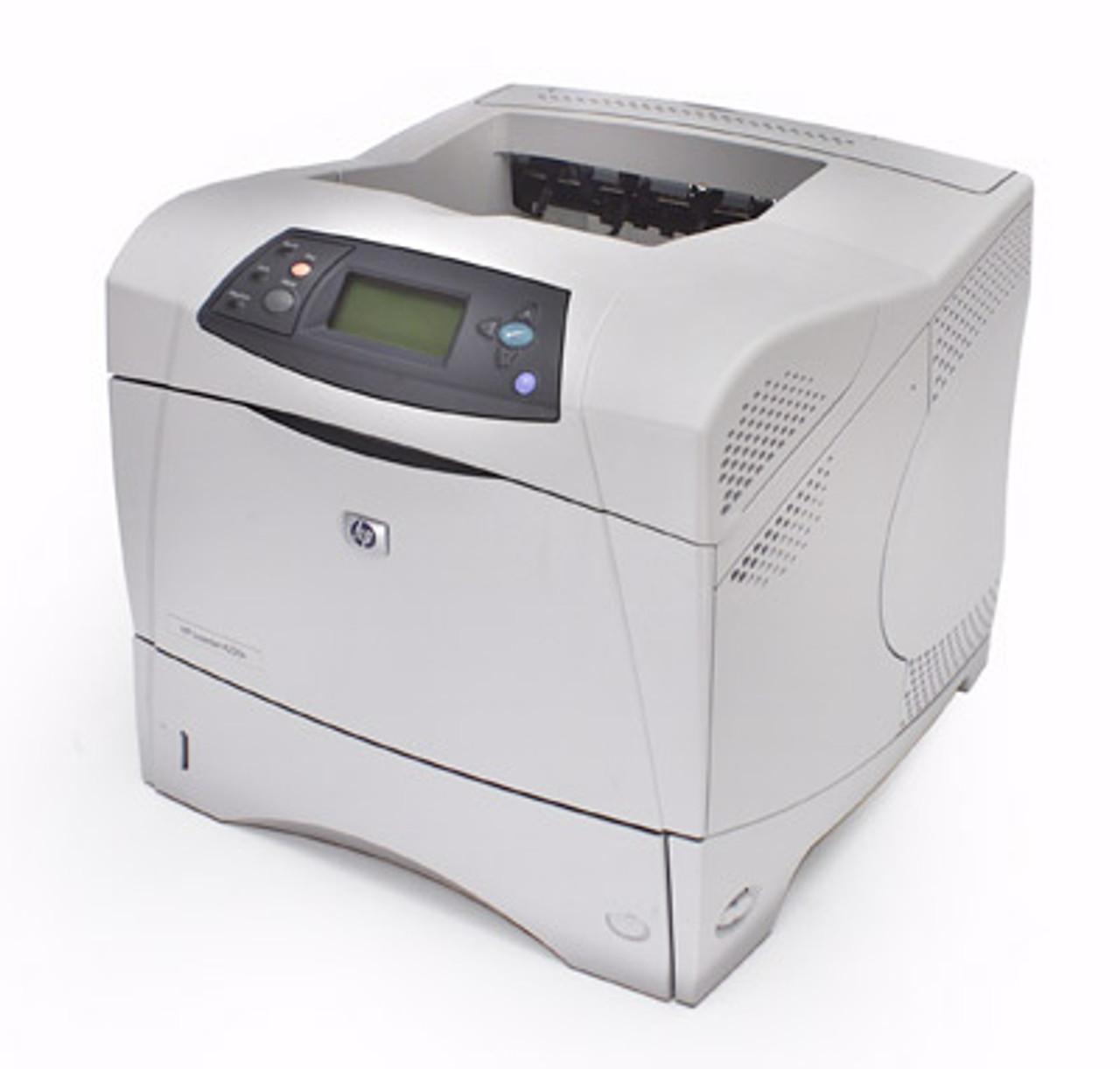 HP LaserJet 4250n - Q5401A - HP Laser Printer for sale