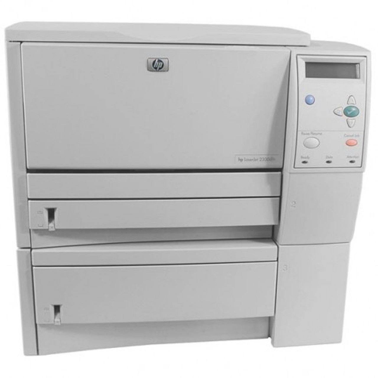 HP LaserJet 2300TN - Q2473A - HP Laser Printer for sale