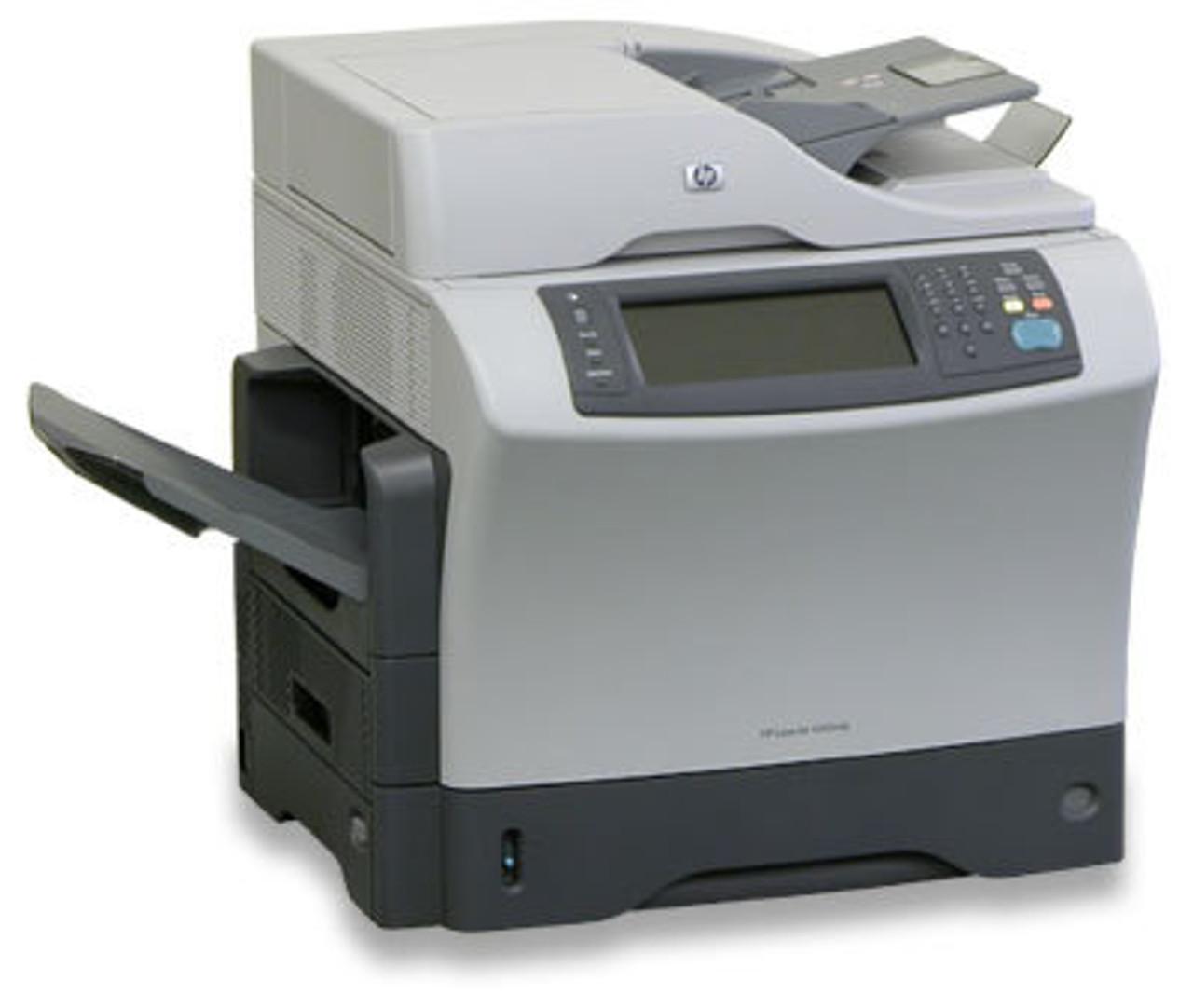 HP LaserJet M4345 MFP - CB425A - HP Laser Printer for sale