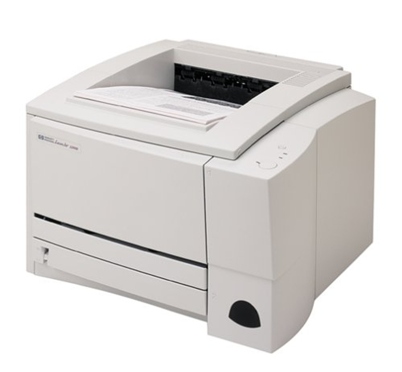 HP LaserJet 2200 Laser Printer