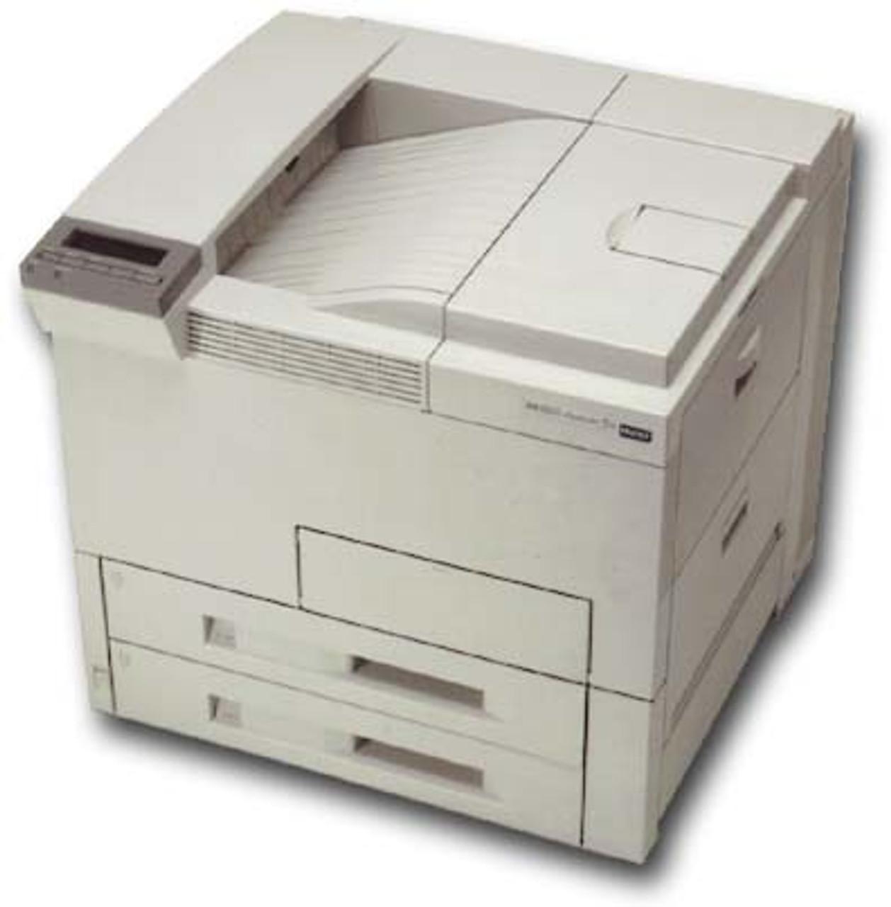 HP LaserJet 5siMX - c3167ar - HP 11x17 Laser Printer for sale