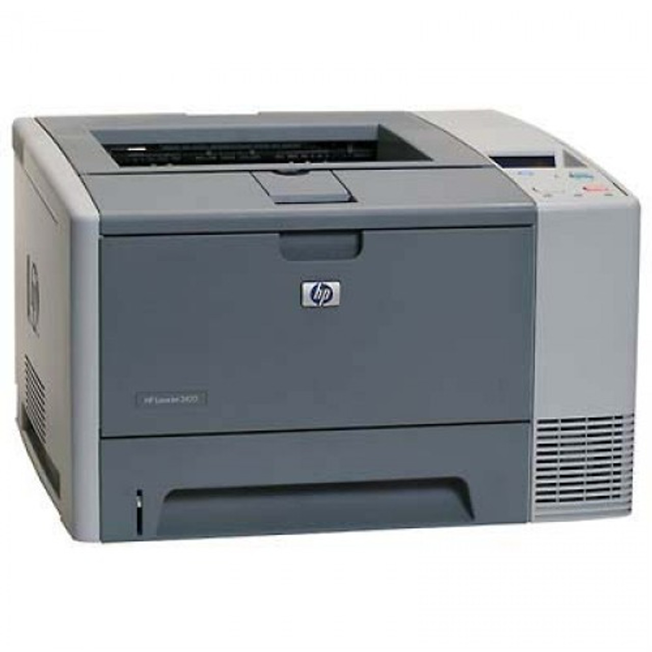 HP LaserJet 2420n - Q5958A - HP Laser Printer for sale