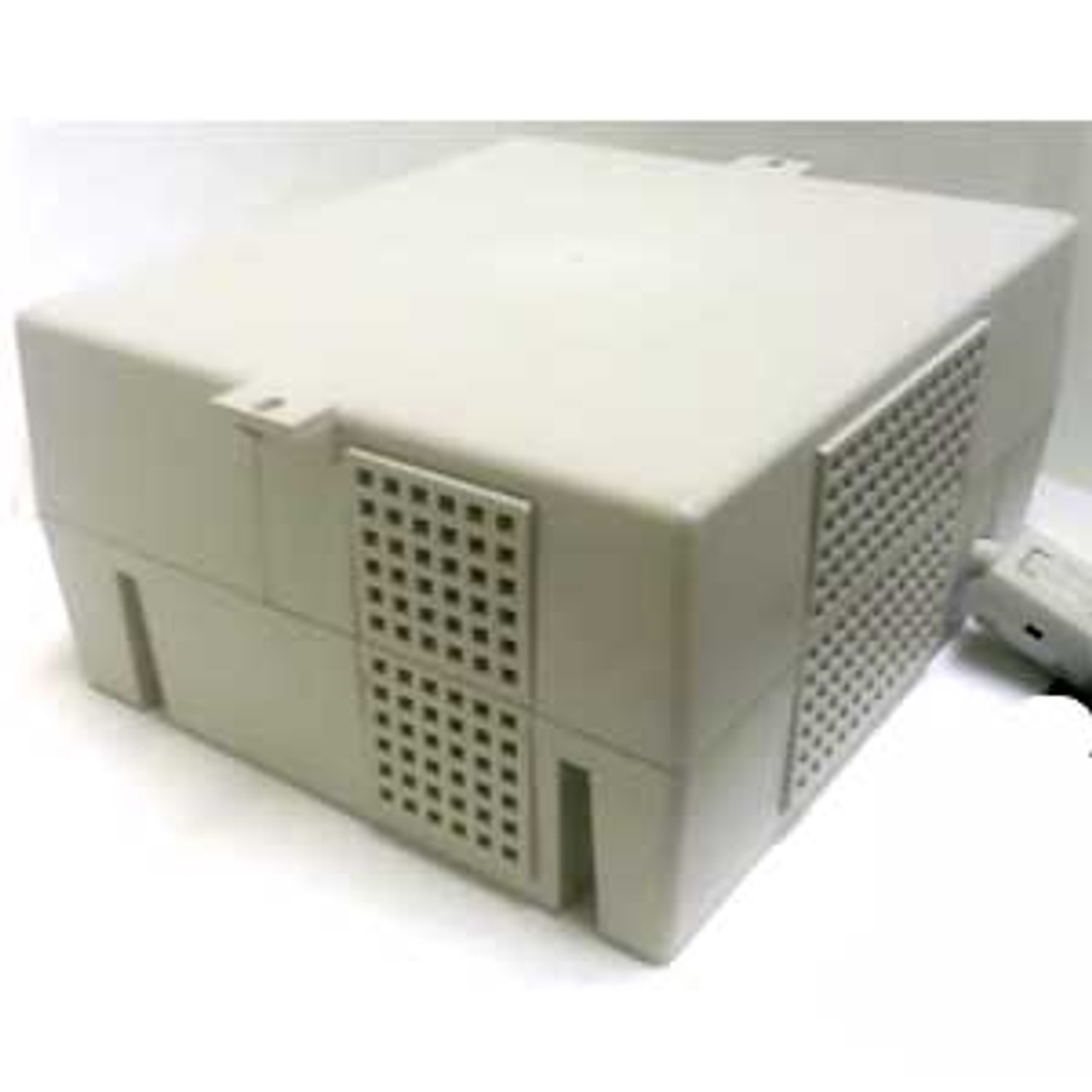 Sun Skynet DC Power Supply Unit (9150) for X4500