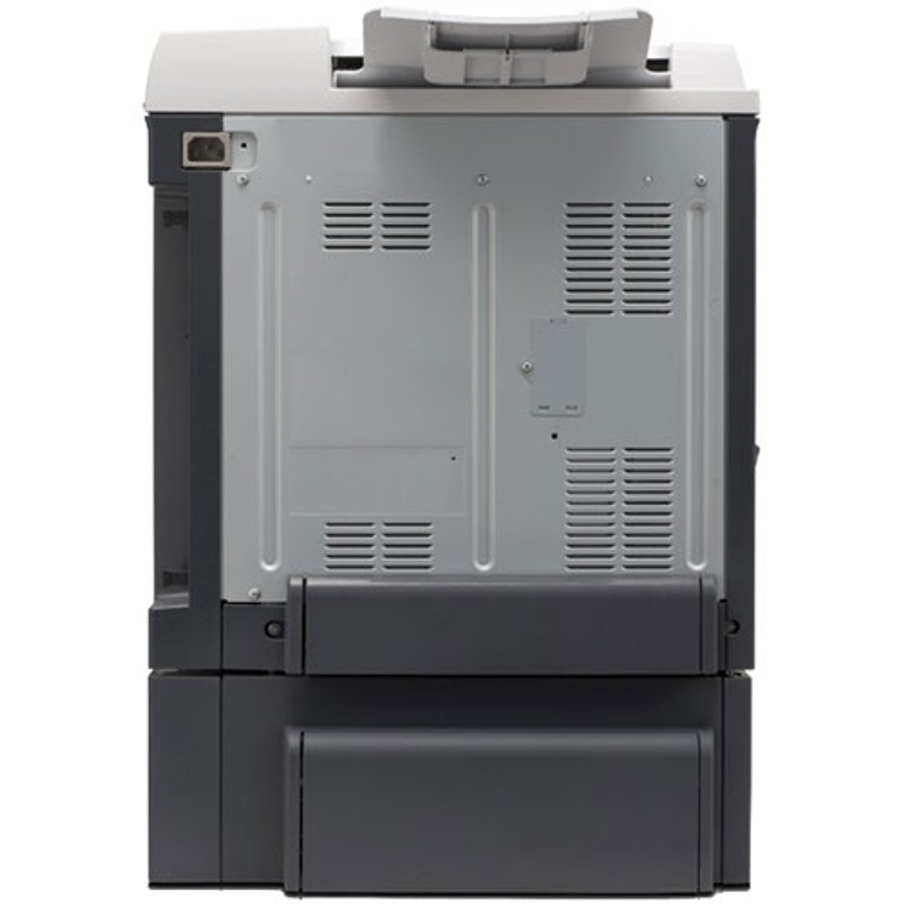 HP Color LaserJet 3800dtn - Q5984A - HP Laser Printer for sale