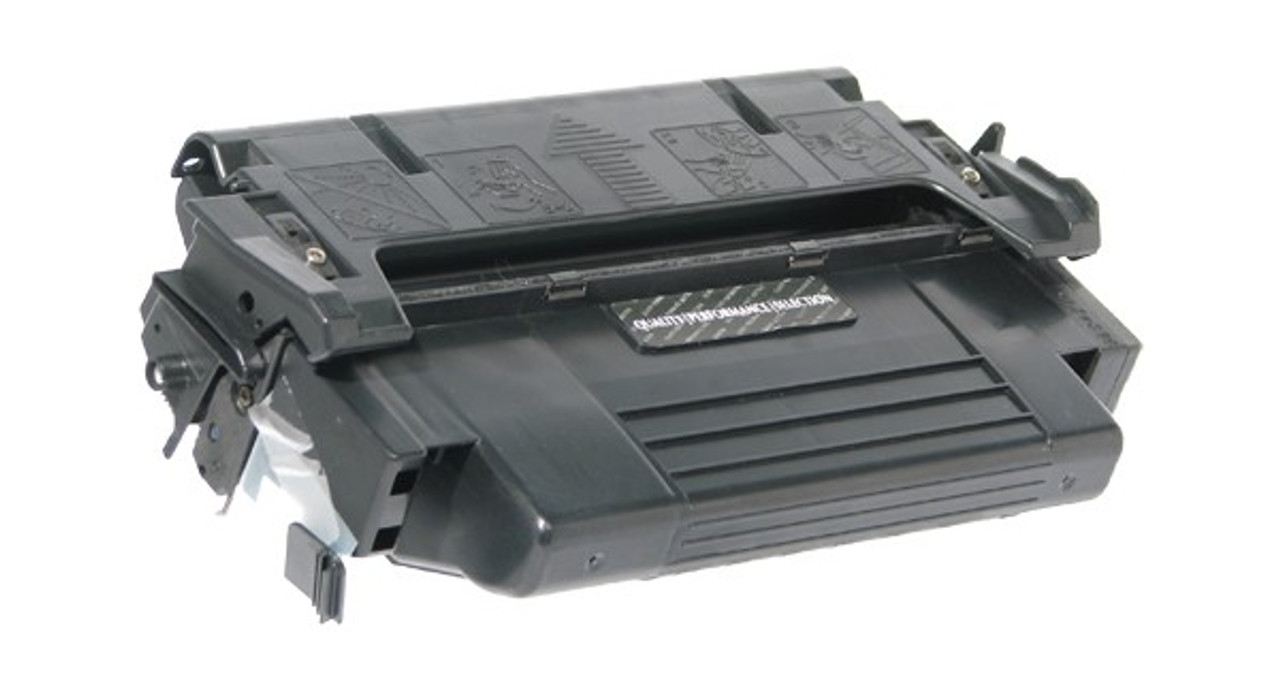 HP 4 4M 4+ 5 5M Toner Cartridge - New compatible