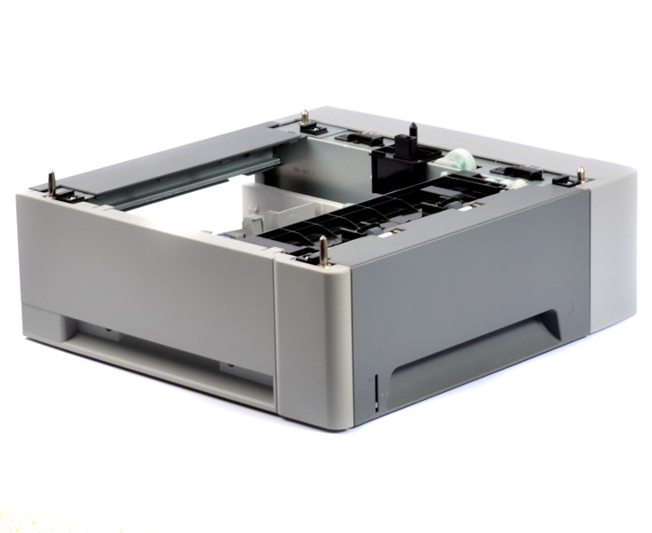 500 Sheet Optional 2420 Tray - HP LaserJet 2420 2430