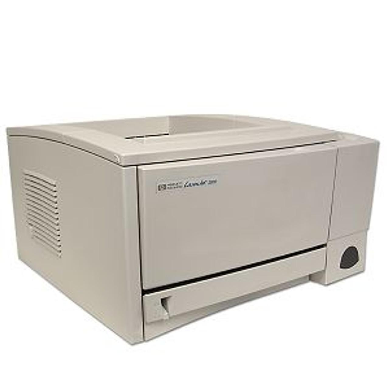 HP LaserJet 2100n -  C4173A - HP Laser Printer for sale