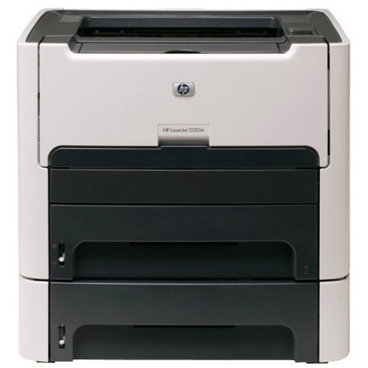 HP LaserJet 1320TN - Q5930A - HP Laser Printer for sale