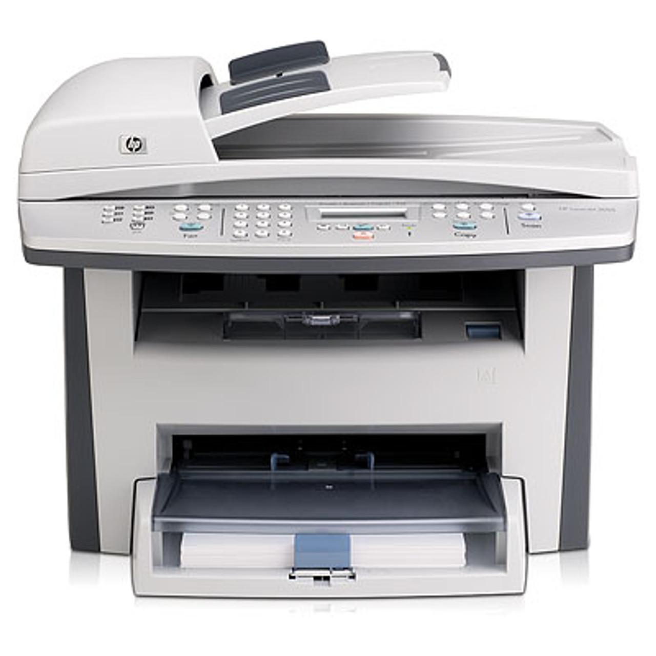 HP LaserJet 3055 MFP - Q6503A - HP Laser Printer for sale