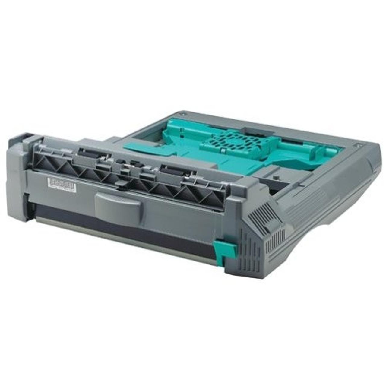 HP LaserJet 9000 9040 9050 Duplexer